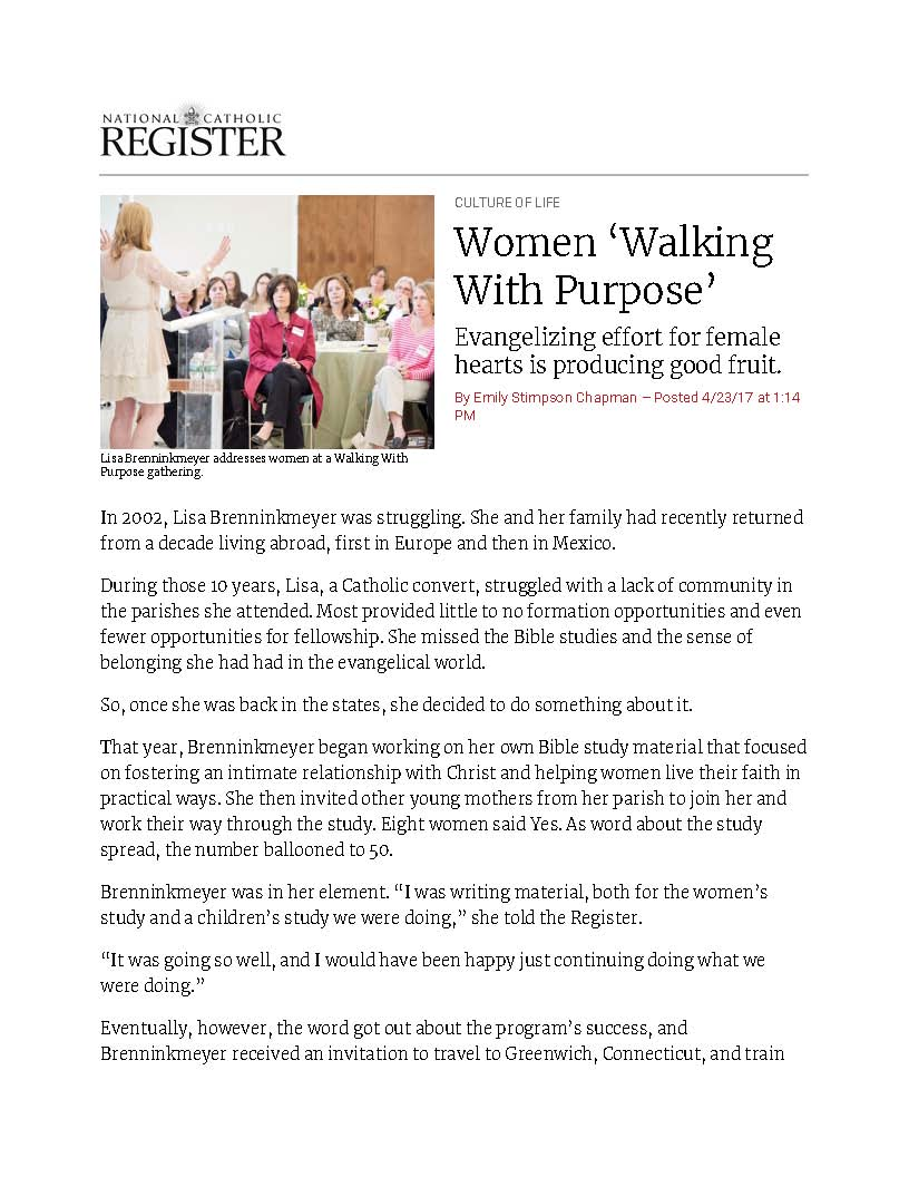Walking with Purpose-NCR_Page_1