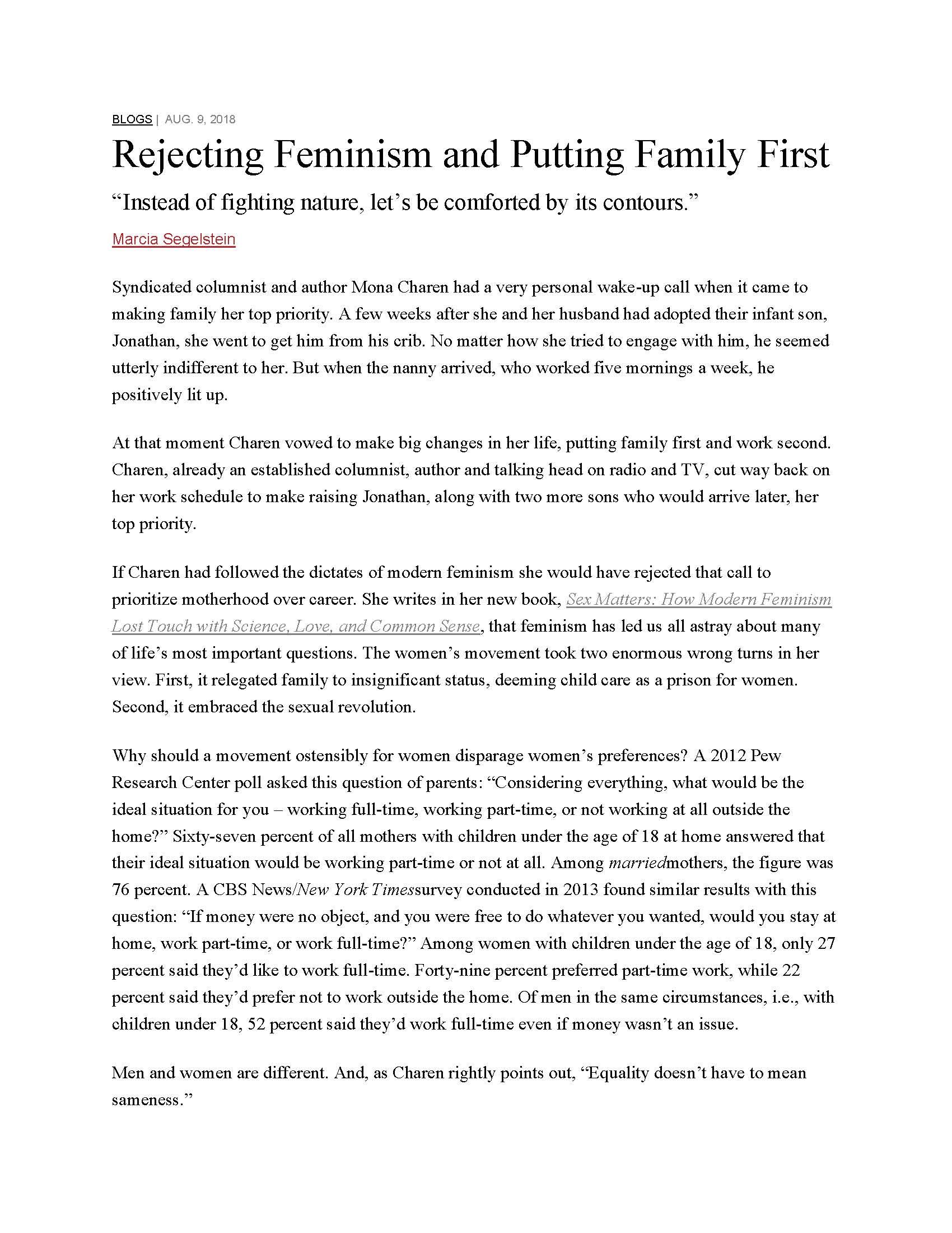 RejFemFamFirst_Page_1